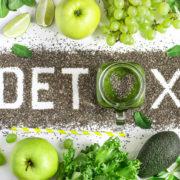 acqua detox limone,alimentazione detox post feste,baobab detox,detox fegato,detox limone,detox limone e cetriolo,detox limone e zenzero,detox post feste,dieta detox post feste,moringa benefici,moringa detox,moringa detox powder,ricette detox post feste