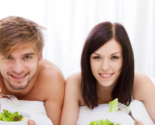 aumentare fertilità maschile naturalmente,come migliorare fertilità maschile,come migliorare la vita di coppia,dieta gravidanza uomo,dieta infertilità,dieta per fertilità maschile,dieta per infertilità,fertilità maschile a 70 anni,fertilità maschile dieta,fertilità maschile integratori,infertilità maschile rimedi