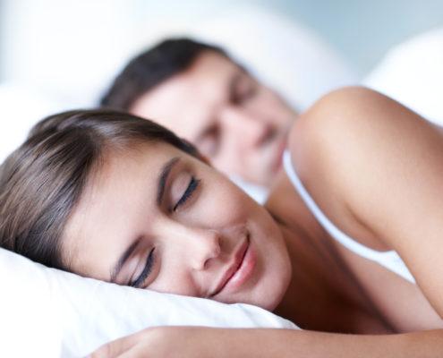 beauty ritual,beauty ritual come funziona,sonno beauty care,sonno che riposa,sonno non riposante,sonno poco riposante,sonno riposante,sonno riposare bene