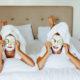 maschere di bellezza casalinghe